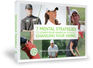 7 mental strategies