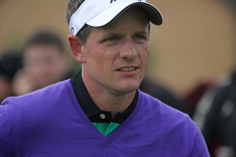 Improve Your Golf Mindset