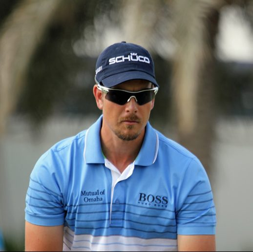The Importance of Mental Strength in Golf  3 Strategies to Develop Tour Toughness